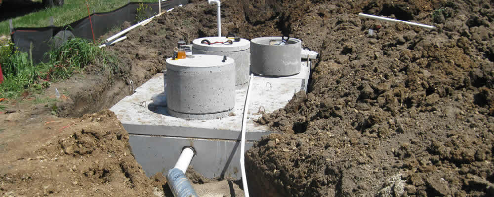 Quality Septic Repair in Los Angeles CA